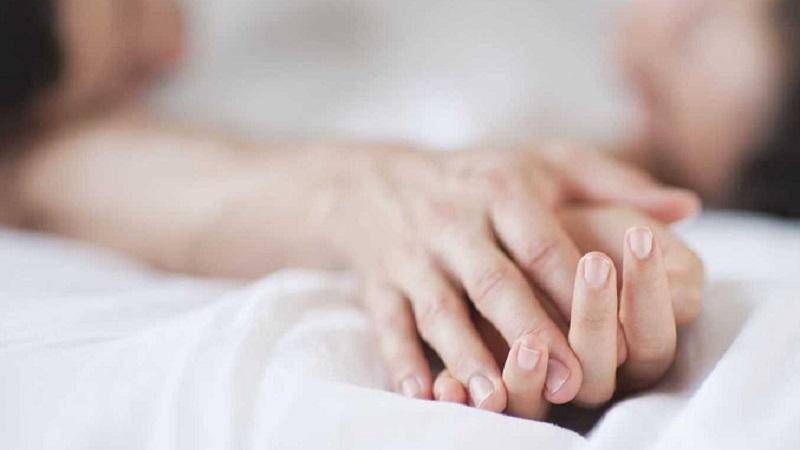 عفونت های منتقله از راه جنسی STI