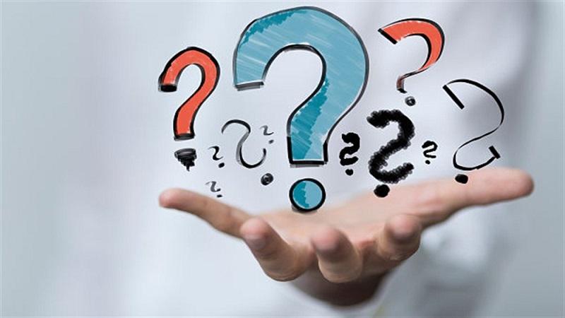 سوالات متداول در مورد روشن سازی واژن: